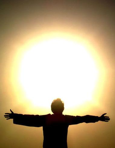 ћнение солнцеедо. ∆езлы ≈гипт¤н.