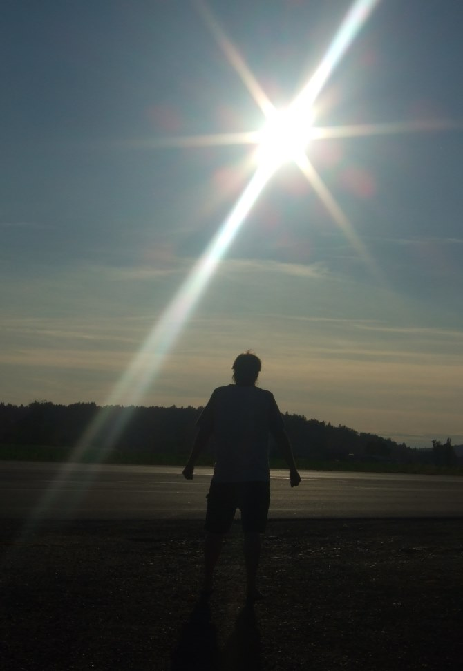 ѕрактика солнцеедов